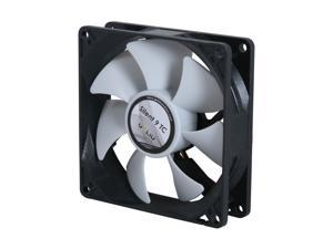 GELID Solutions FN-TX09-20 92mm Case Fan with Superior Temperature Control