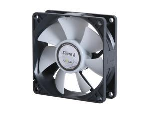 GELID Solutions FN-SX08-16 80mm Case cooler