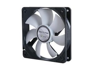 GELID Solutions FN-PX12-15 120mm Case cooler