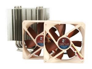 Noctua NH-U9B SE2 92mm SSO CPU Cooler
