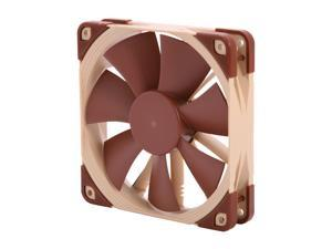 Noctua NF-F12 PWM 120mm Case Fan