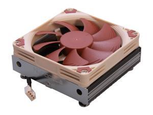 Noctua NH-L9i 92mm SSO2 CPU Cooler