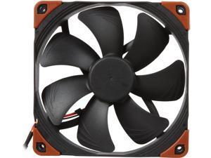 Noctua NF-A14 iPPC-2000 140x140x25 mm Case Fan