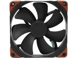 Noctua NF-A14 iPPC-2000 PWM 140x140x25 mm Case Fan