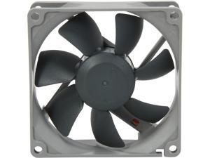 Noctua NF-R8 redux-1200 80x80x25 mm Case Fan