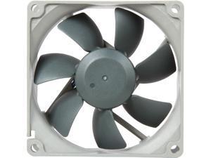 Noctua NF-R8 redux-1800 PWM 80x80x25 mm Case Fan