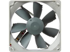 Noctua NF-B9 redux 1600, SSO Bearing Fan_ Retail
