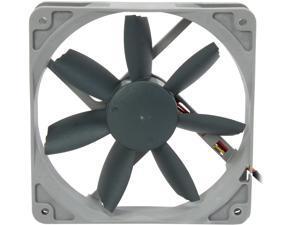 NF-S12B redux-700, SSO Bearing Fan_ Retail