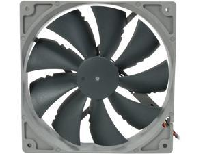 Noctua NF-P14s redux-900 , SSO Bearing Fan_ Retail