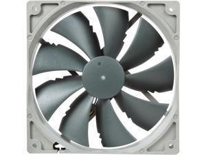 Noctua NF-P14s redux-1200 PWM, SSO Bearing Fan_ Retail