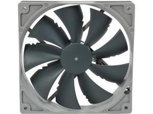 Noctua NF-P14s redux-1500 PWM 140x140x25 mm Case Fan