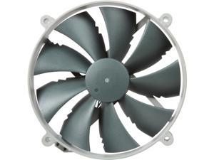 Noctua NF-P14r redux-1500 PWM, SSO Bearing Fan_ Retail