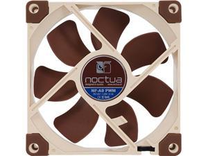 Noctua NF-A9 PWM 92mm Case Fan