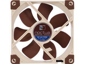Noctua NF-A9 PWM 92mm Case Fan
