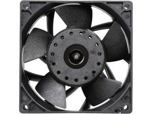 1ST PC CORP. FN-PFR0912XHE-PWM 92mm Cooling Fan