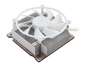 Phanteks PH-TC90LS 92mm PWM fan UFB (Updraft Floating Balance) CPU Cooler