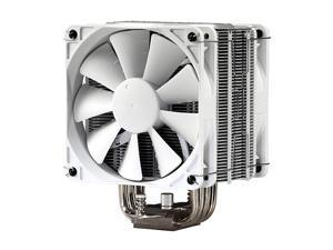 Phanteks PH-TC12DX Dual 120mm PWM CPU Cooler