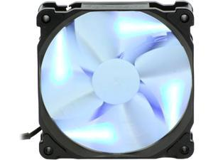 Phanteks PH-F120SP_BLED 120mm Blue LED Case Fan