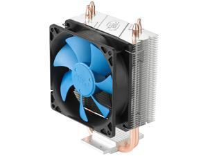 Deepcool GAMMAXX 200 92mm Hydro CPU Cooler