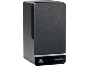 AUDIOVOX AW880 2.0 Speakers