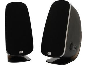 ALTEC LANSING VS3030 2.0 High Perf PC Audio System