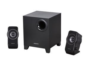 Creative A220 2.1 Speakers