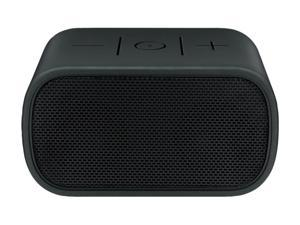 984-000298 Black UE Mobile Boombox