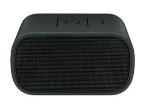 984-000298 Black UE Mobile Boombox