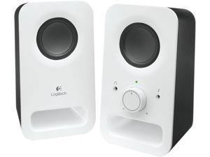 Logitech Z150 2.0 Speakers