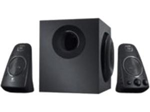 Logitech 980-000404 2.1 Speakers
