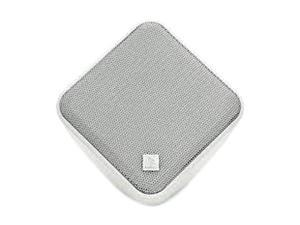 Boston acoustics SOUNDWAREW SoundWare Outdoor Speaker