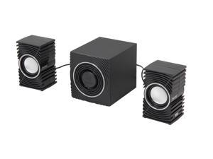 Kworld Z-SERIES citiZen Z6u (ZS0603u) Speakers