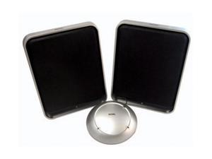 Royal 29297W 2.0 Speakers
