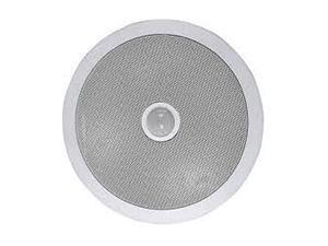 PYLE PDIC60 In-Ceiling Speaker