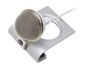 Blue Microphones Snowflake USB Microphone