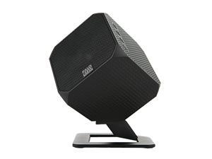 Palo Alto Audio Design SA410APW 2.0 Cubik Speaker System - Black