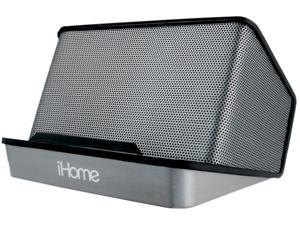 iHome Speakers