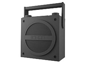 iHome iBT4GC Speakers