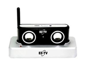 EZ-TV MD2010B Speakers