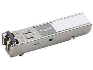 C2G 39479 Msa Compliant 1000Base-Sx Mmf Sfp (Mini-Gbic) Transceiver Module - Sfp (Mini-Gbic) Transceiver Module - Gigabit Ethernet - 1000Base-Sx - Lc Multi-Mode - Up To 1800 Ft - 850 Nm