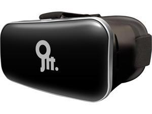 "JOLT VR BOKS - VR Viewer for JOLT DUO 360cam, Compatible with Smartphones between 4.7"" - 6"" Display Sizes"