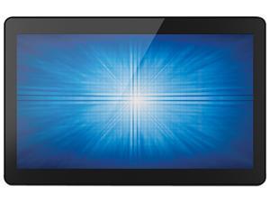 """Elo E222781 15"""" I-Series for Windows AiO Touchscreen"""