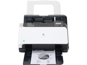 HP Scanjet 9000 Sheetfed Scanner (L2712A#201) -Trade Compliant