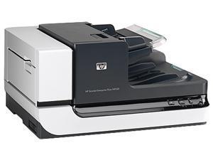 HP Scanjet N9120 (L2683B#201) Flatbed Scanner
