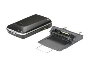 EPSON Perfection V500 Office B11B189071 Flatbed Scanner