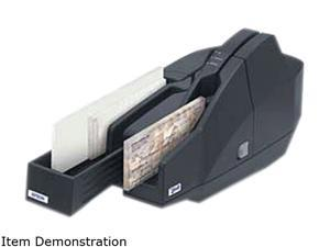 Epson A41A266111 Sheetfed Check Scanner