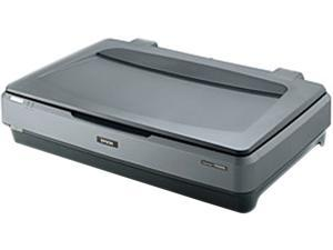 Epson Expression E11000XL-PH Large Format Flatbed Scanner