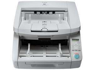 Canon imageFORMULA DR-9050C Production Document Scanner