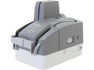 Canon imageFORMULA CR-80 Check Transport (5368B002) Check  Scanner