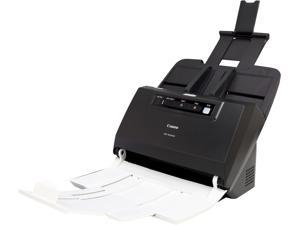 Canon imageFORMULA DR-M160II Sheetfed Document Scanner